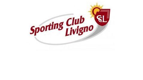 Borse di studio 2013/2014 per studenti/atleti agonisti a Livigno