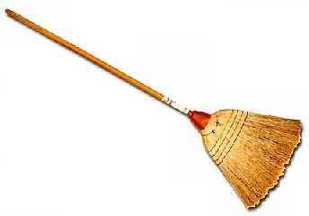 Torneo di scopa d oro a livigno i love livigno for La scopa di saggina