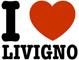I Love Livigno
