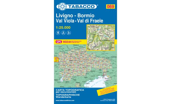 Cartina Veneto Trentino.Il Libro Di Oggi Cartina Escursionistica Livigno I Love Livigno
