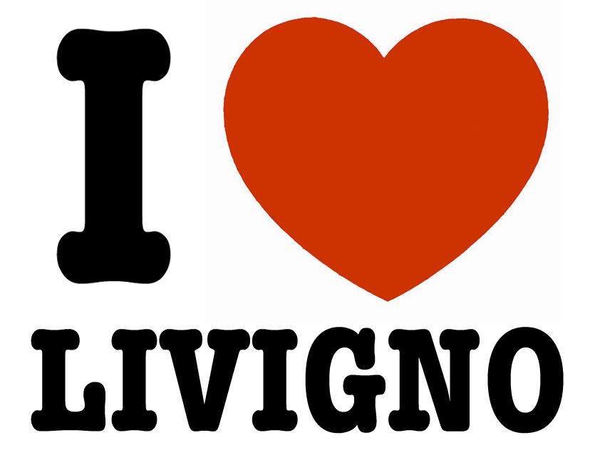 I Love Livigno non verrà più aggiornato