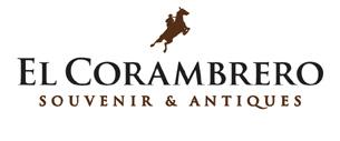 El_corambrero_logo1