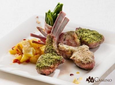 livigno ristorante Camino (5)