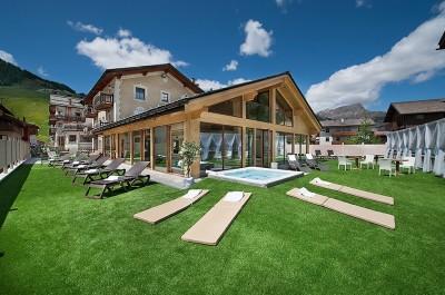 Hotel Bivio Livigno 01