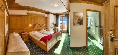 hotelgalli01