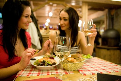 alegra ristorante 03