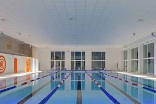 01_piscina acquagranda livigno