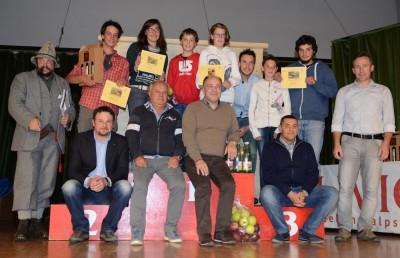 livigno-mostra-zootecnica31