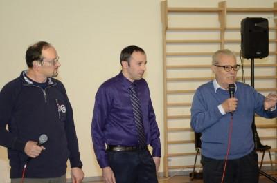 presentazione corto livigno trepalle centro CDD 4