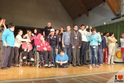 livigno disabili 2015 (1)