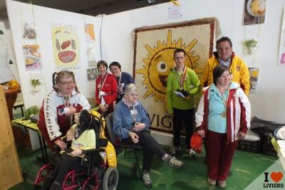 livigno disabili 2015 (3)