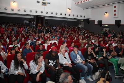 Livigno's Got Talent 2015 (5)