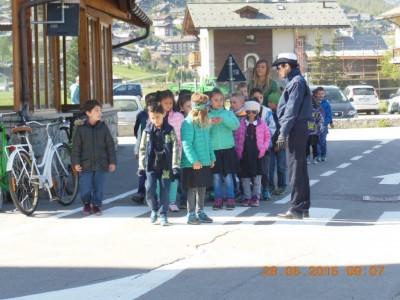 livignopolizia locale – Progetto Educazione Stradale (10)