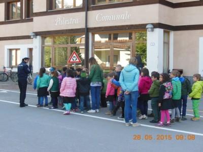 livignopolizia locale – Progetto Educazione Stradale (11)