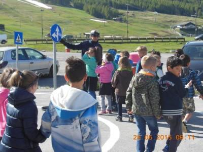 livignopolizia locale – Progetto Educazione Stradale (13)