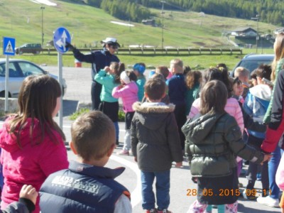livignopolizia locale – Progetto Educazione Stradale (14)
