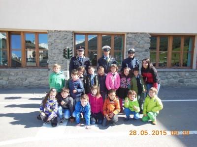 livignopolizia locale – Progetto Educazione Stradale (17)