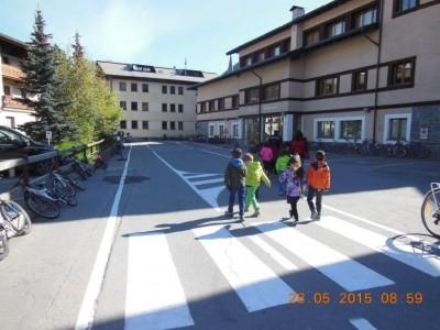 livignopolizia locale – Progetto Educazione Stradale (3)