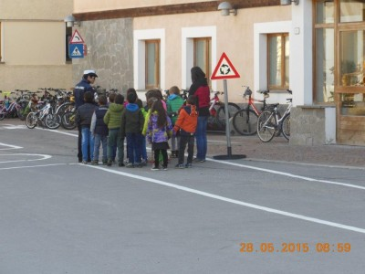 livignopolizia locale – Progetto Educazione Stradale (6)