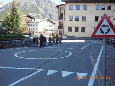 livignopolizia locale – Progetto Educazione Stradale (7)