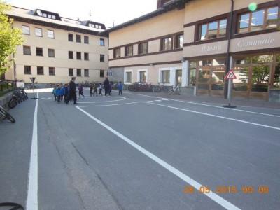livignopolizia locale – Progetto Educazione Stradale (9)