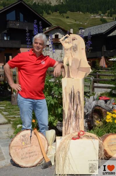 Livigno wood'n'art 2015 (4)