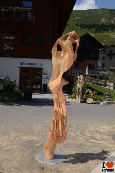 Livigno wood'n'art 2015 (5)