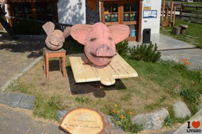 Livigno wood'n'art 2015 (7)