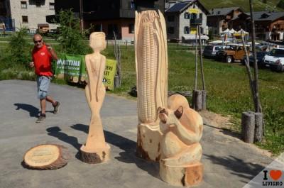 Livigno wood'n'art 2015 (8)