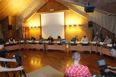 livigno consiglio comunale 30 luglio