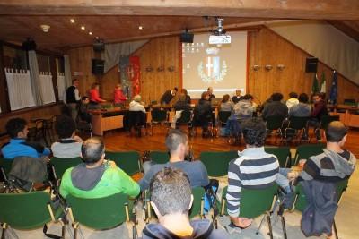 livigno incontro pubblico (4)