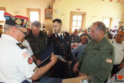 livigno raduno mezzi militari (10)