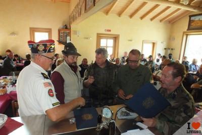 livigno raduno mezzi militari (13)