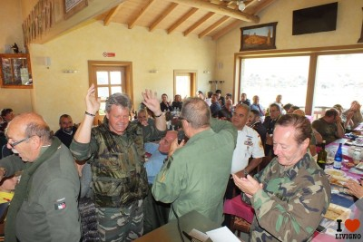 livigno raduno mezzi militari (15)