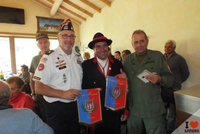 livigno raduno mezzi militari (16)