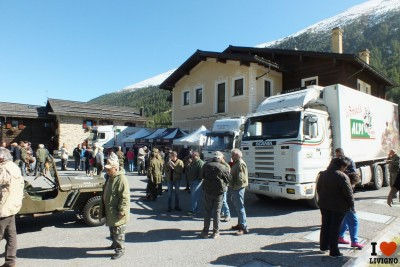 livigno raduno mezzi militari (17)