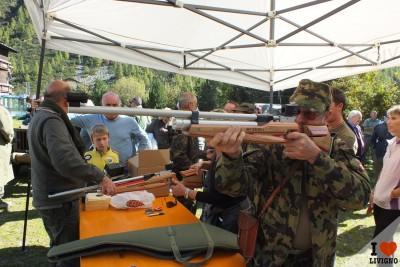 livigno raduno mezzi militari (19)