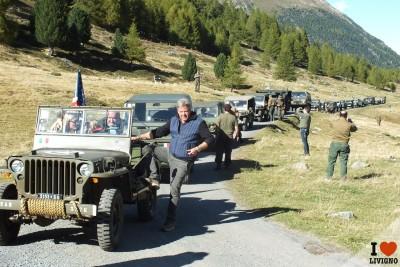 livigno raduno mezzi militari (20)