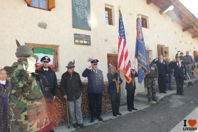 livigno raduno mezzi militari (22)
