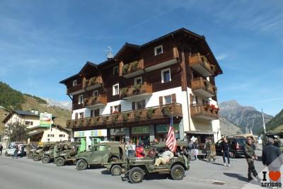 livigno raduno mezzi militari (3)