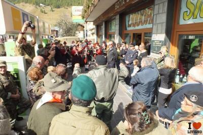 livigno raduno mezzi militari (4)