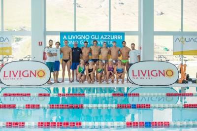 livigno nazionale nuoto (1)