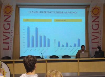 livigno turismo 2015 dati (1)