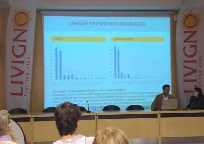 livigno turismo 2015 dati (4)
