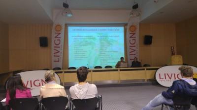 livigno turismo 2015 dati (6)