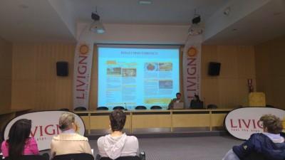 livigno turismo 2015 dati (7)