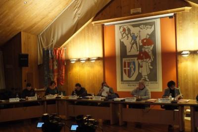 livigno consiglio comunale 8 febbraio 2016 (1)