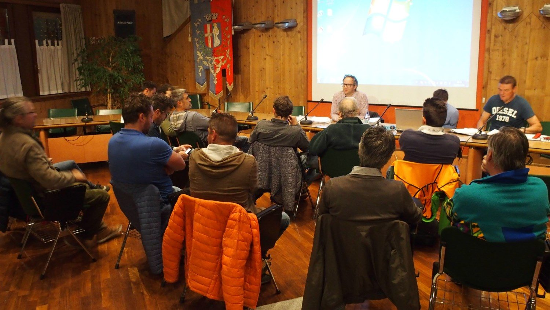livigno-incontro-pubblico-13-settembre-2