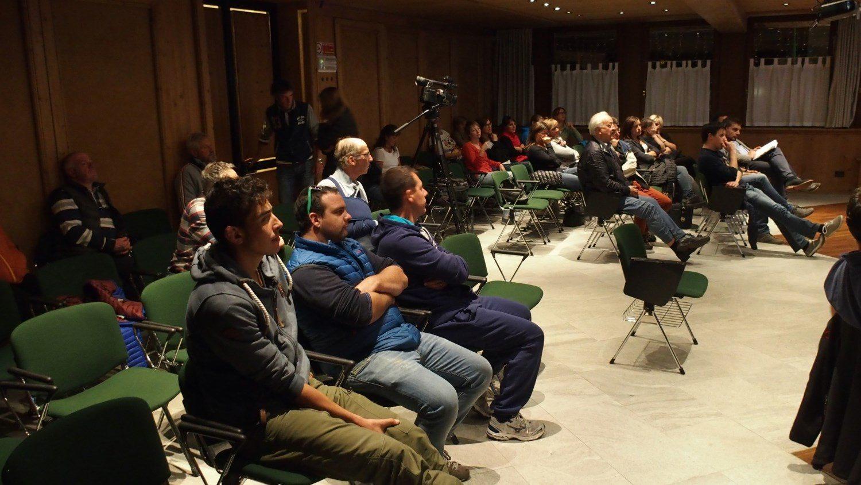 livigno-incontro-pubblico-13-settembre-7