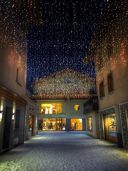 livigno_apt_exclusivity